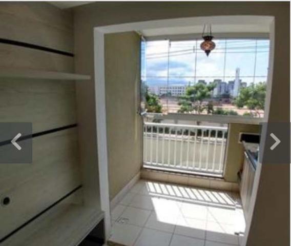 Apartamento à venda com 3 dormitórios em Colina de laranjeiras, Serra cod:60082270