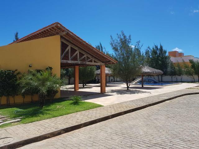Casa veraneio - Foto 5