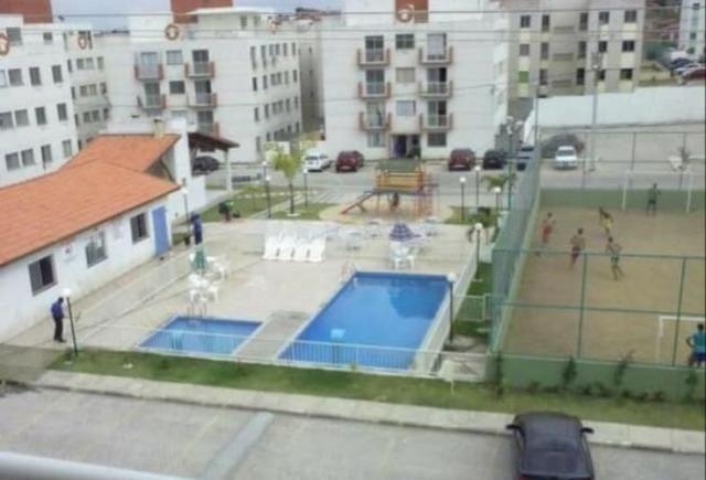 Oportunidade Condomínio Vila Olímpia - Foto 6