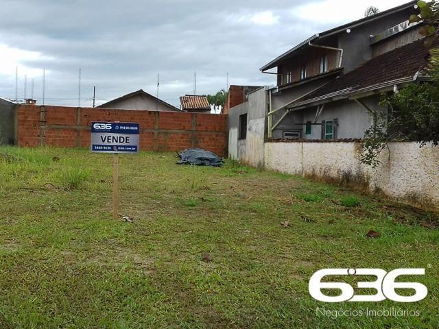 Terreno | Balneário Barra do Sul | Costeira - Foto 11