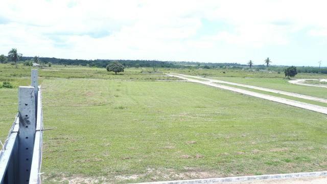 Lotes 252m2 - Pindorama Ville - Prox. ao novo Aeroporto - Foto 7