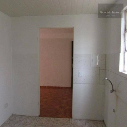 F-AP1473 Excelente Apartamento com 2 dormitórios à venda, 40 m² por R$ 98.000 - Fazendinha - Foto 10