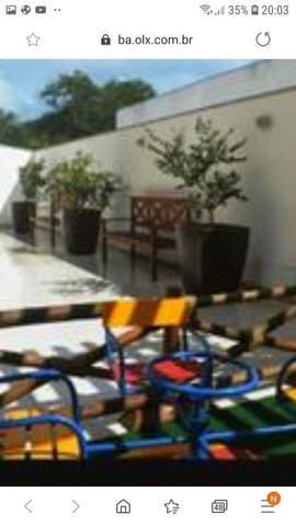 Apartamento no Baia Marina Residence - Foto 7
