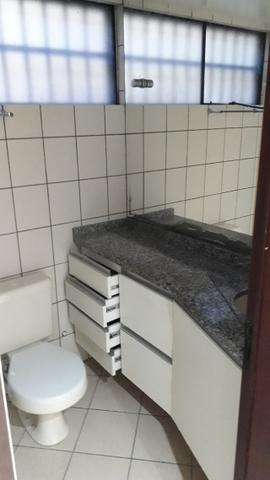 Vendo Apto 02 quartos - Bairro Indianopólis - Próximo Favip/Shopping Caruaru - Foto 15