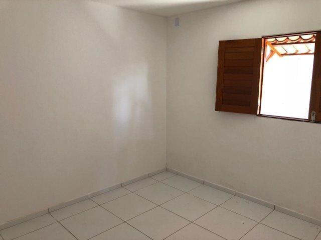 Casa c/ 2 quartos na Mata do Rolo (Rua da Lurdinha) pelo Minha Casa Minha Vida - Foto 5