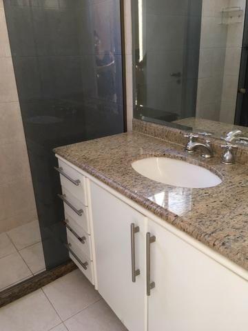 Ótimo apartamento 2 quartos com varanda e garagem na Carlos Vasconcelos - Foto 7