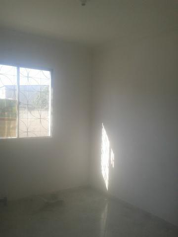 Vendo apartamento 2 quartos, Residencial Itanguá - Cariacica/E.S - Foto 10