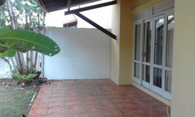 Pituba, Casa de 4/4, 02 suítes - Cód.: VL 105 - Foto 9