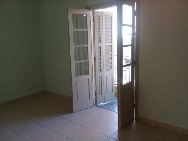 Alugue sem fiador, sem depósito e sem custos com seguro - prédio para alugar, 250 m² por r - Foto 9