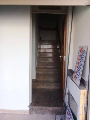 Alugue sem fiador, sem depósito e sem custos com seguro - prédio para alugar, 250 m² por r - Foto 6