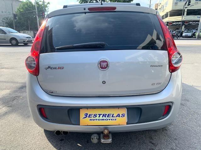 Fiat Palio 2014 Essence 1.6 + 78.000km + raridade - Foto 9