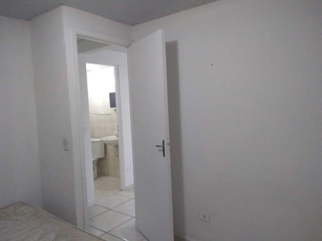Apartamento para Alugar, Umbará, Curitiba Pr - Contrato Direto com Proprietário - Foto 11