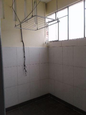 Aluga-se Apartamento bairro recanto cachoeiro de itapemirim - Foto 4