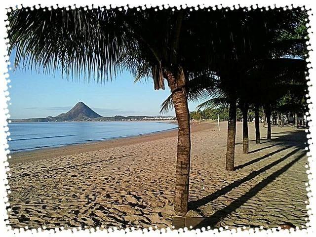 Sua oportunidade de ter um imóvel na praia mais linda DO Sul do estado. Piúma ES - Foto 8