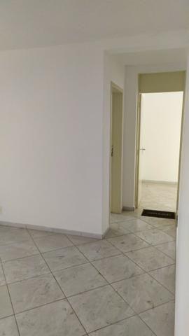 Apartamento Valparaiso 2 quartos - Foto 2