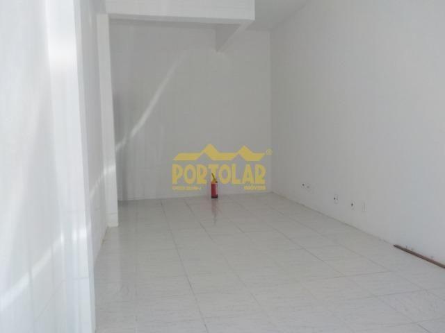 Loja - Foto 4