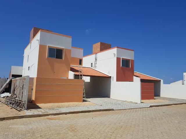 Casa veraneio - Foto 3
