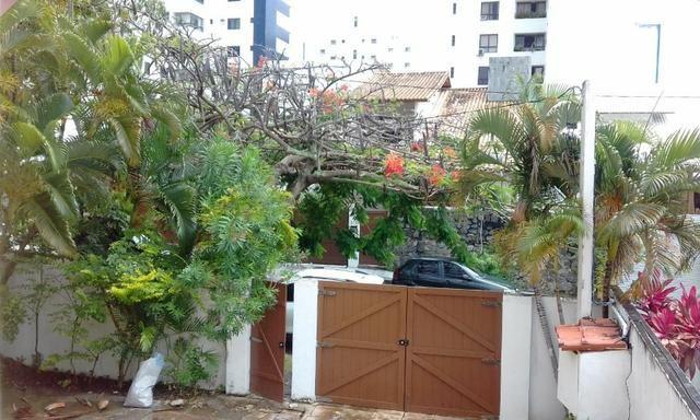 Pituba, Casa de 4/4, 02 suítes - Cód.: VL 105 - Foto 2