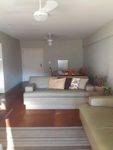 Apartamento com 3 quartos a venda em Balneário Camboriú - Foto 8