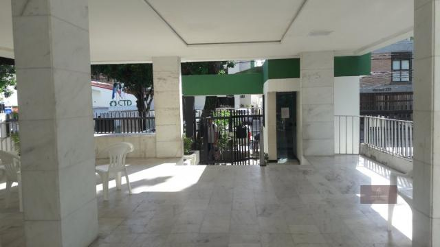 Apartamento, Ondina, Salvador-BA - Foto 17