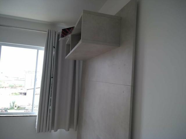Apartamento 3/4 em Alagoinhas com ótima infraestrutura - Foto 13