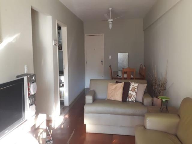 Apartamento com 3 quartos a venda em Balneário Camboriú - Foto 9