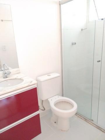 Casa no condomínio em ótima localização dentro do condomínio Terra Nova Várzea Grande - Foto 17