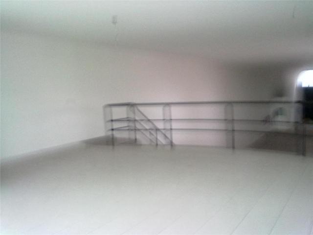 Alugue sem fiador, sem depósito - consulte nossos corretores - salão para alugar, 300 m² p - Foto 8