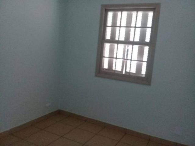 Alugue sem fiador, sem depósito e sem custos com seguro - prédio para alugar, 250 m² por r - Foto 13