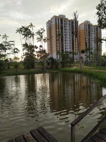 Mirante do Lago 2/4 - Foto 12