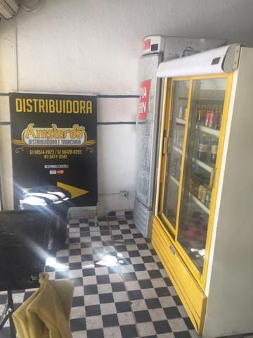 Distribuidora de bebidas ( maquinários ) - Foto 4