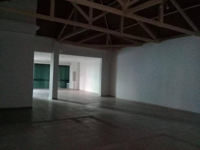 Alugue sem fiador, sem depósito e sem custos com seguro - prédio para alugar, 250 m² por r - Foto 12