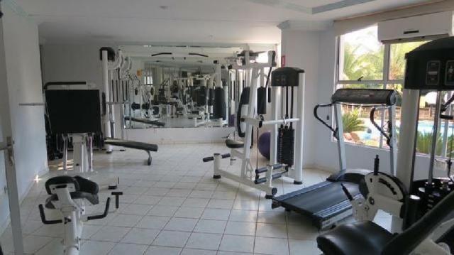 Loft para alugar com 1 dormitórios em Esplanada, Rio quente cod:A000042 - Foto 13