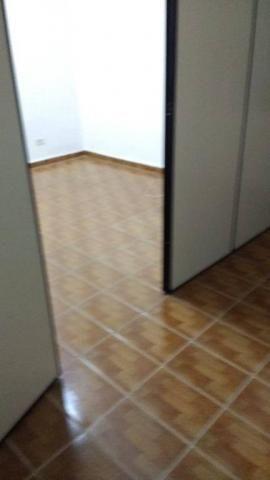 Alugue sem fiador, sem depósito - consulte nossos corretores - sala comercial para locação - Foto 9