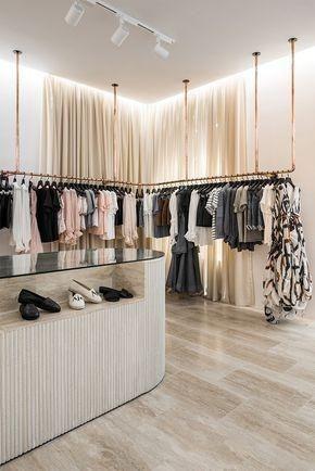 OportunidLoja de Moda em Joinville lucratividade 26%