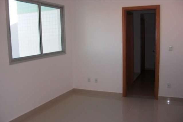 Cobertura residencial à venda, buritis, belo horizonte - .