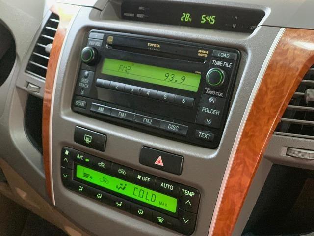 Toyota SW4 SRV 3.0 4x4 Diesel Aut 2010/2011 7 Lugares - Foto 16