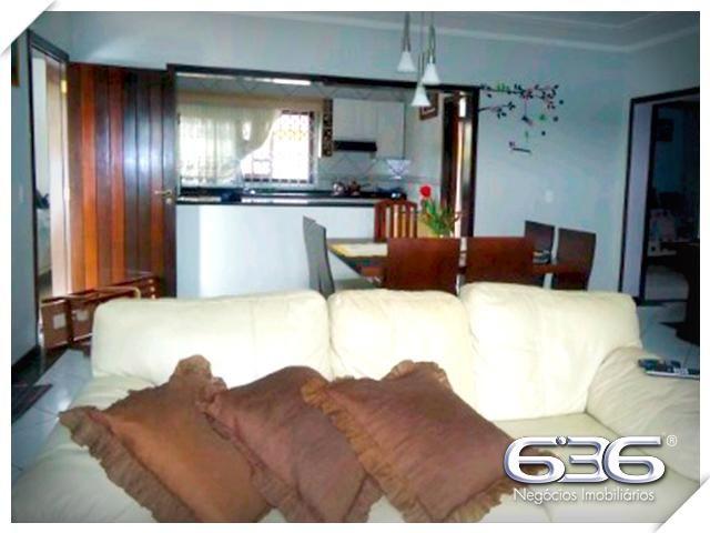 Casa | Joinville | Iririú | Quartos: 3 - Foto 15