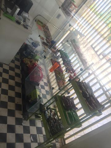 Distribuidora de bebidas ( maquinários ) - Foto 6