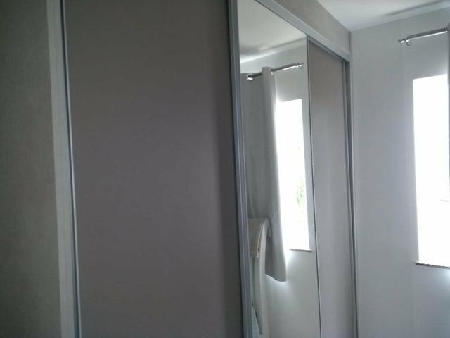 Apartamento 3/4 em Alagoinhas com ótima infraestrutura - Foto 2