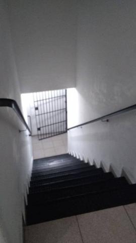 Alugue sem fiador, sem depósito - consulte nossos corretores - sala comercial para locação - Foto 17