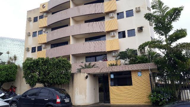 Vendo Apto 02 quartos - Bairro Indianopólis - Próximo Favip/Shopping Caruaru