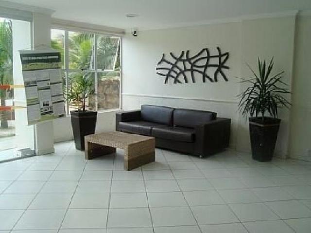 Loft para alugar com 1 dormitórios em Esplanada, Rio quente cod:A000042 - Foto 14