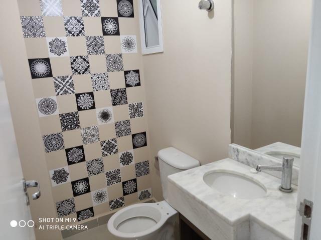 Excelente Apartamento de 122,00 m² no Splendor Garden - Jd das Industrias - Foto 12