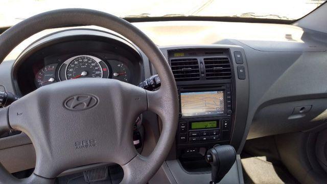 Hyundai tucson - Foto 4