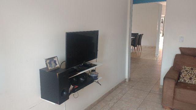 Aluguel de Quartos - Foto 9