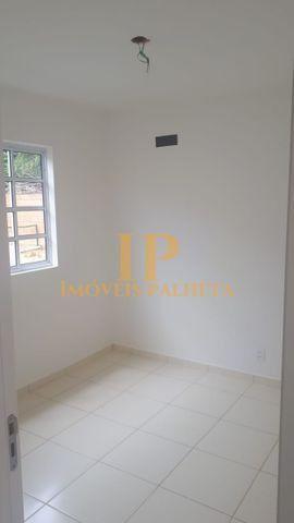 Condomínio Vila Smart Campo Belo, 2 quartos - Foto 4