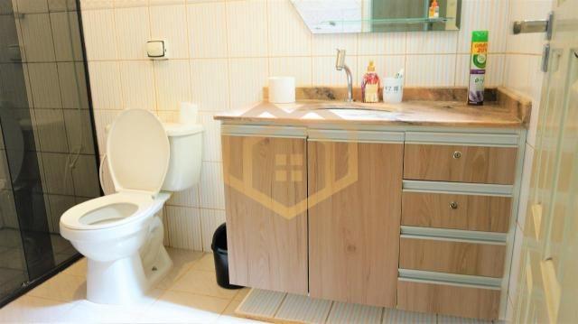 Casa para aluguel, 3 quartos, 4 vagas, Rio Madeira - Porto Velho/RO - Foto 10