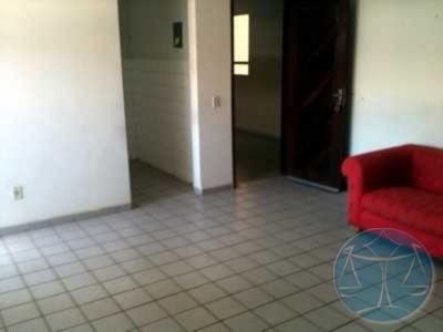 Apartamento para alugar com 2 dormitórios em Nova parnamirim, Parnamirim cod:5550 - Foto 8