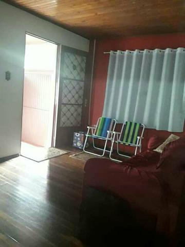 Vendo Casa em Panambi (RS) - Foto 4